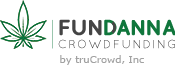 Fundanna US - Equity Crowdfunding